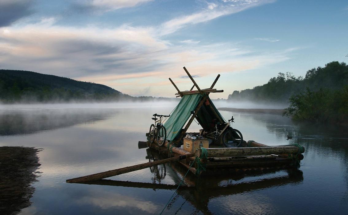 Sommer In Schweden Warum Er So Faszinierend Ist