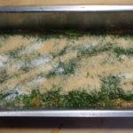 gebeizter Lachs Zubereitung