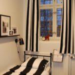 Gefängnishotel in Falun ©Visit Södra Dalarna