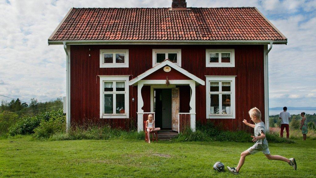 ferienhaus schweden alle infos erst lesen dann buchen. Black Bedroom Furniture Sets. Home Design Ideas
