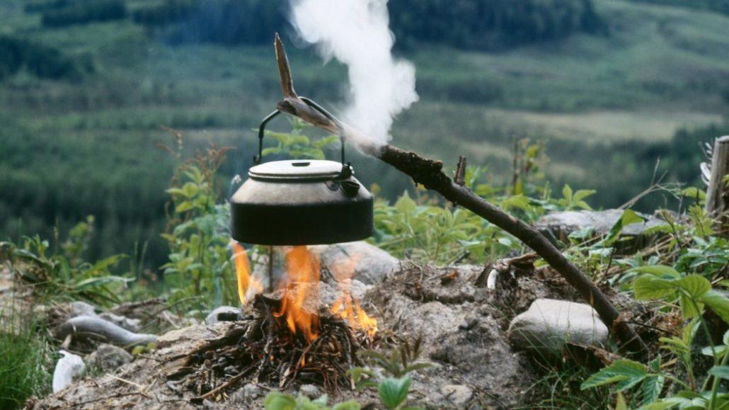jedermannsrecht in schweden allemansr tt beim campen wandern. Black Bedroom Furniture Sets. Home Design Ideas