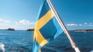 TT-Line Fähren nach Schweden