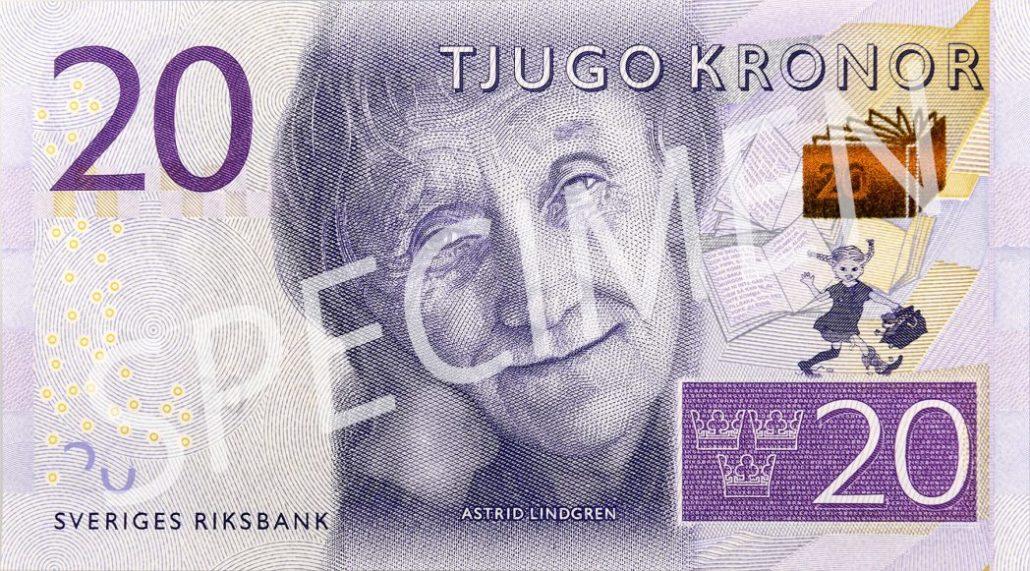 hundert euro schein zum ausdrucken