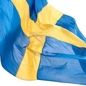 Urlaub in Schweden