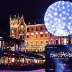 Eurovision Songcontest 2016 Countdown