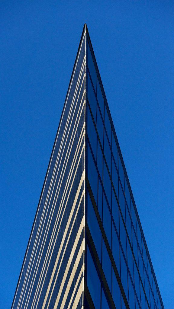 Designhotel stockholm clarion sign infos tipps for Designhotel stockholm