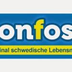 Onfos Logo 2