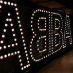 Artikel ABBA Museum Stockholm