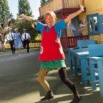 Artikel Astrid Lindgrens Welt