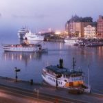 Artikel Grand Hotel Stockholm