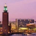 Artikel Hotel in Stockholm finden