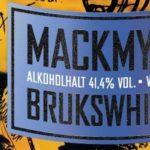 Artikel Mackmyra Whisky