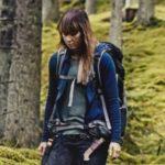 Artikel Packliste Wandern