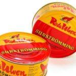Artikel Surströmming