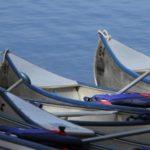 Artikel Kanu fahren Schweden