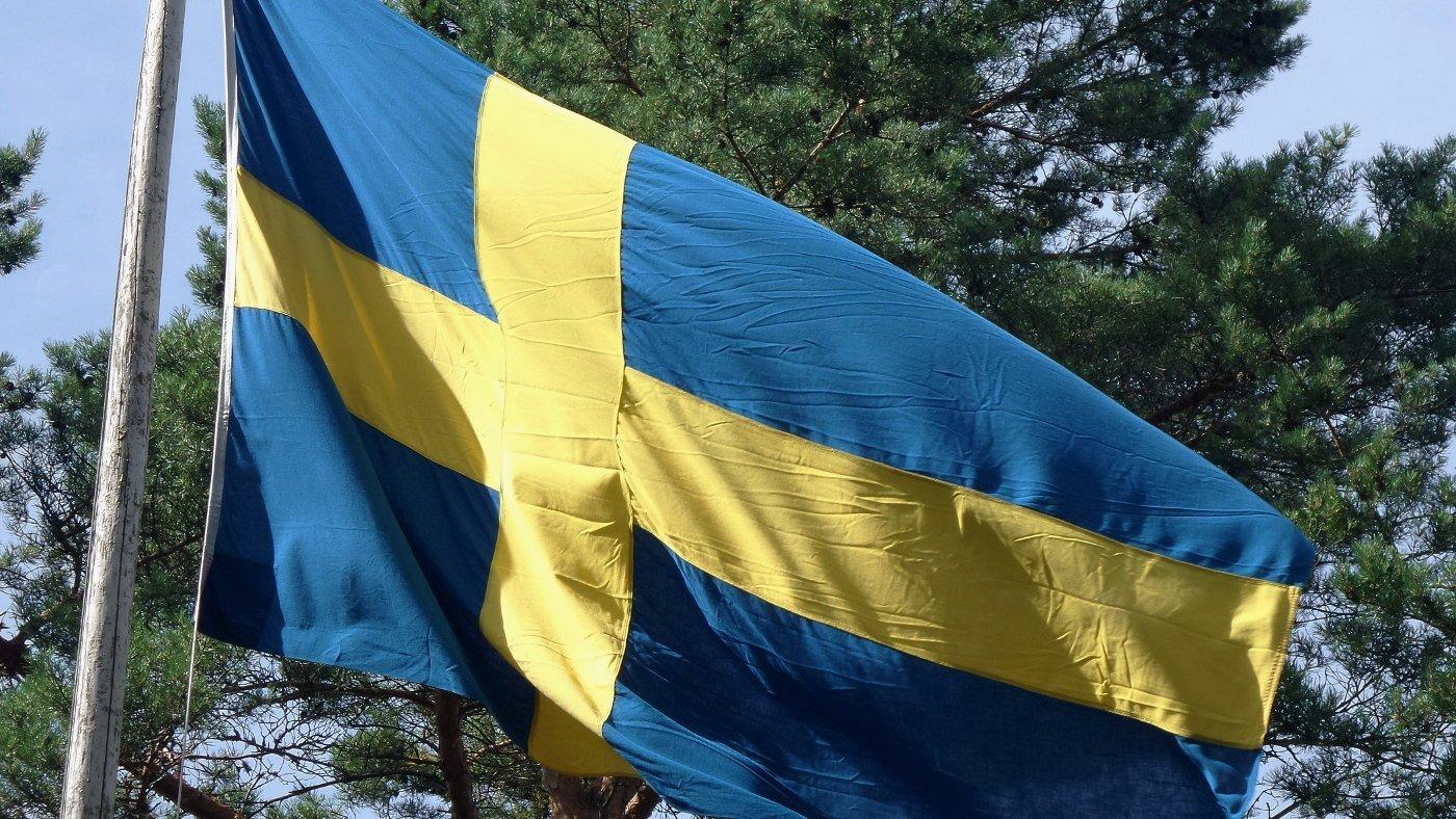 die besten gr nde f r einen schweden urlaub urlaub in schweden. Black Bedroom Furniture Sets. Home Design Ideas