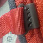 Osprey Brustgurt