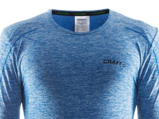Craft Active Comfort Funktionswäsche