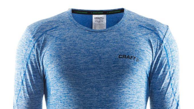 Craft Active Comfort Funktionswäsche