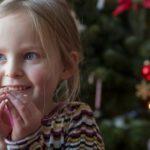 Weihnachten in Schweden feiern