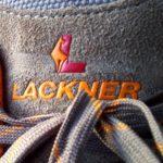 Lackner Schuhe