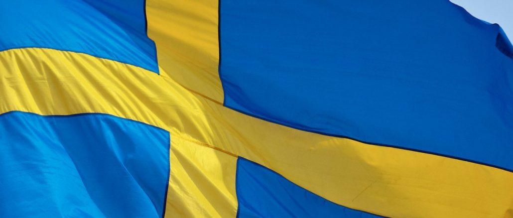 typisch schwedisch leben