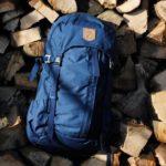 Daypack Fjällräven